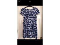 Closet size 12 dress
