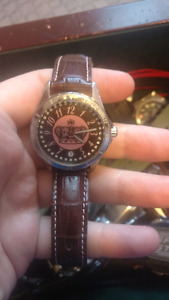 Juicy Couture womens watch