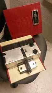 Vintage Kodak Projector Cambridge Kitchener Area image 1