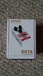 Ammoon Octa