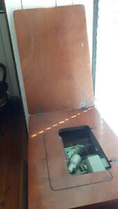HOUSEHOLD FURNITURE FOR SALE - prices listed OBO London Ontario image 7