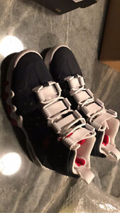 Nike Air Max2 CB '94 like new