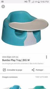 Bumbo 40$ NEGO