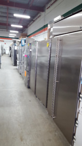 ORDER YOUR WHOLESALE APPLIANCES WE WILL SHIP ANYWHERE IN CANADA
