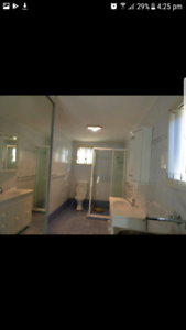 3 bedroom granny flat for rent in leumeah.