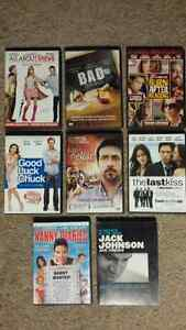 Various DVD`s for Sale! London Ontario image 2