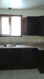 VAUDREUIL 4 1/2 FOR RENT 800$/MONTH