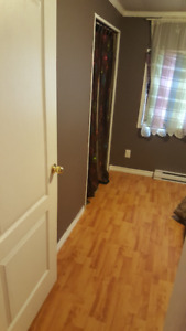 Room for Rent | Mill Bay