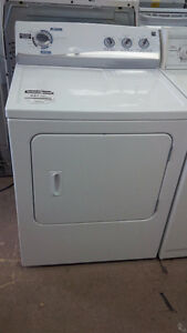 QUALITY USED DRYERS ~ BARRIE