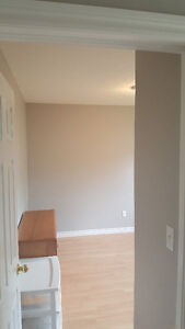 1 Room for rent - Available Mid Nov or Dec 1st (No parking) Kitchener / Waterloo Kitchener Area image 6