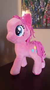 MLP lot for sale