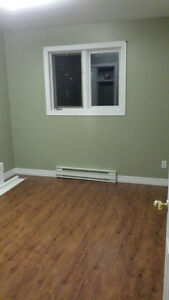 3 Bedroom house available immediately! St. John's Newfoundland image 4