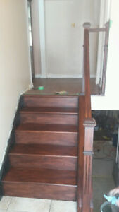Affordable Renovation Professionals - Free Quote