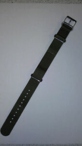 *Brand New Nato Watch Band*