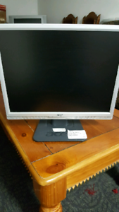 """acer computer monitor size 22"""""""