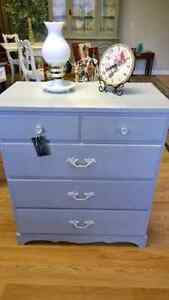 Lots of Beautiful Painted Furniture @ Vintage Finds Peterborough Peterborough Area image 9
