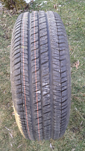 1996 jeep grand Cherokee tires