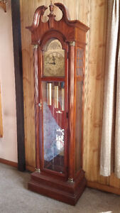 Horloge Craftline 1987