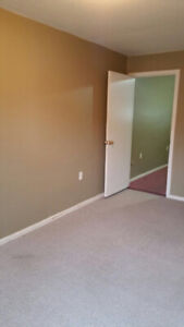 1 bedroom beautiful suite in Richmond BC