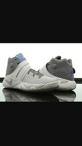Brand new kyrie 2s size 13