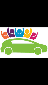 Rideshare toronto to windsor monday 20th