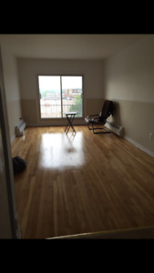 4-1/2 for rent in Lasalle