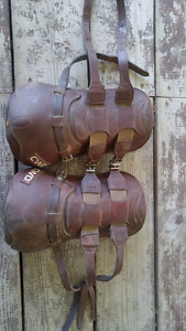 Tack for sale need gone!