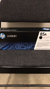 HP Laserjet Printer Ink