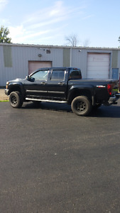 2006 GMC Canyon Other