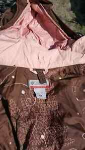 Box of clothes or sell ind8vidualle.
