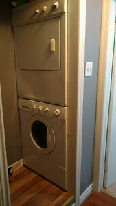 Pet Friendly - 2 Bedroom Apartment - Close to MUN St. John's Newfoundland image 4
