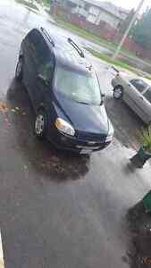 Chevy uplander $1599