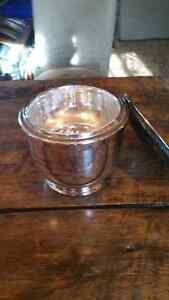 Vintage Barware poole ice bucket Peterborough Peterborough Area image 3