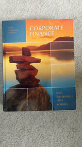 Business administration books for sale (marketing, finance, ...)