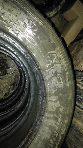225/65r17 toyo open country