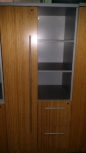 Shelving Unit (30 available)