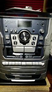 Encore Technology HiFi music system Sarnia Sarnia Area image 1