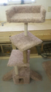 Kitty Tower For Sale