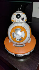 Sphero BB 8 Remote Controlled droid