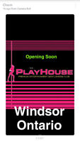 The Playhouse is opening for Auditions