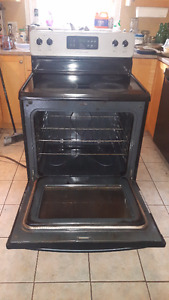 Stove for sell