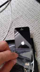 Iphone 6s 6+ 6 5S SE 5c 5 on-spot screen repair & delivery $70!