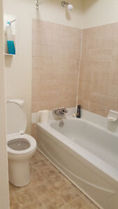 Room for rental in 2-Bed apartment Kingston Kingston Area image 2