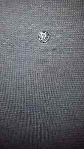 lululemon reversible sweaters for sale! Peterborough Peterborough Area image 6