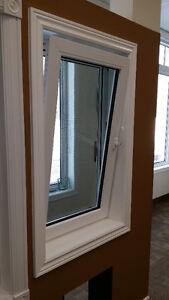 Basement EGRESS Windows & Doors Kitchener / Waterloo Kitchener Area image 5