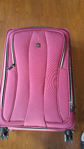 IT luggage super light and brand New