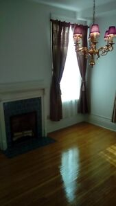 In London King Street 2 Bedroom immaculate condition apartment! London Ontario image 3