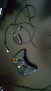 Microsoft Controller for Computer