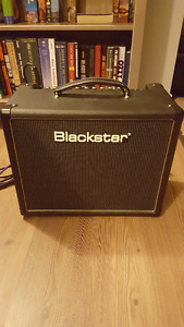 Blackstar ht-5r for sale