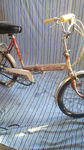 Wanted all bikes new or old  rusty cracked